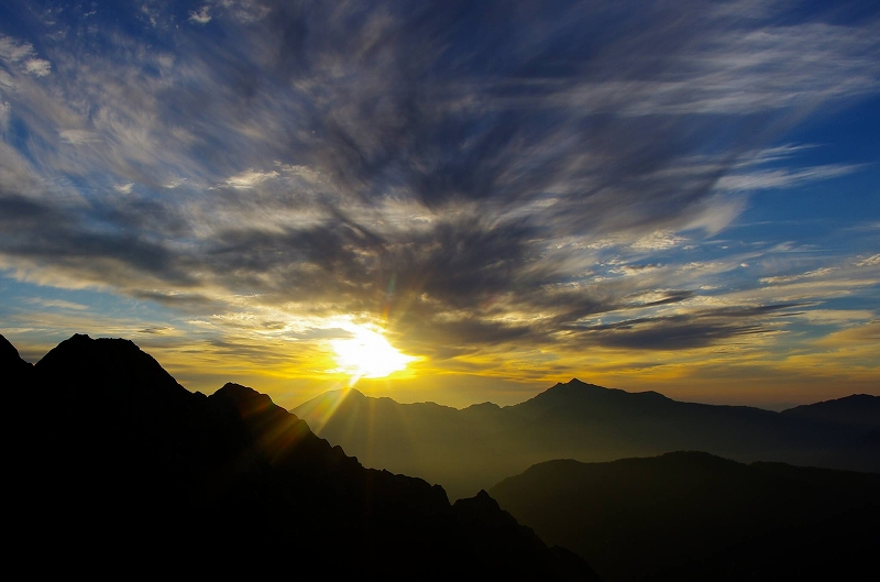 日本の名峰 絶景探訪_d0073005_5504967.jpg