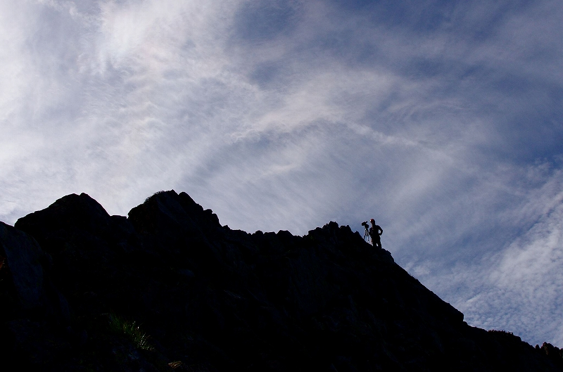 日本の名峰 絶景探訪_d0073005_551421.jpg