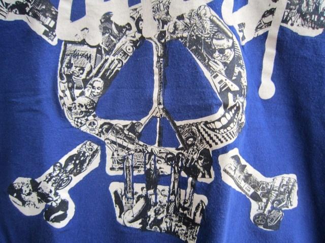 Tシャツいっぱい入荷しました!!!_a0182112_15181335.jpg