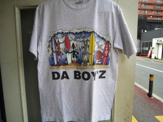 Tシャツいっぱい入荷しました!!!_a0182112_15525498.jpg