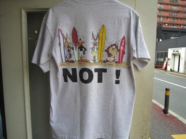 Tシャツいっぱい入荷しました!!!_a0182112_1553599.jpg