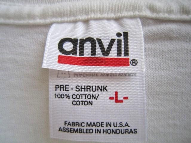 Tシャツいっぱい入荷しました!!!_a0182112_160419.jpg