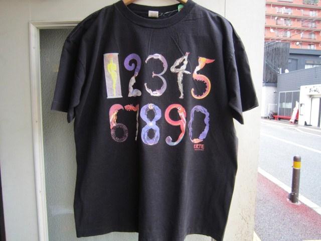 Tシャツいっぱい入荷しました!!!_a0182112_162503.jpg