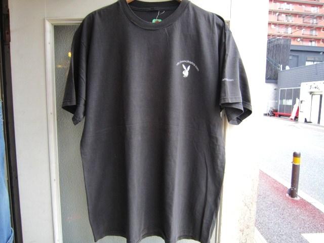 Tシャツいっぱい入荷しました!!!_a0182112_16265523.jpg