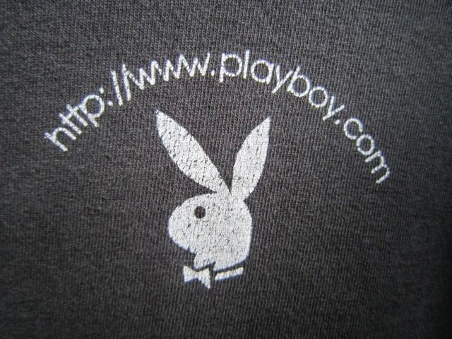 Tシャツいっぱい入荷しました!!!_a0182112_1630977.jpg