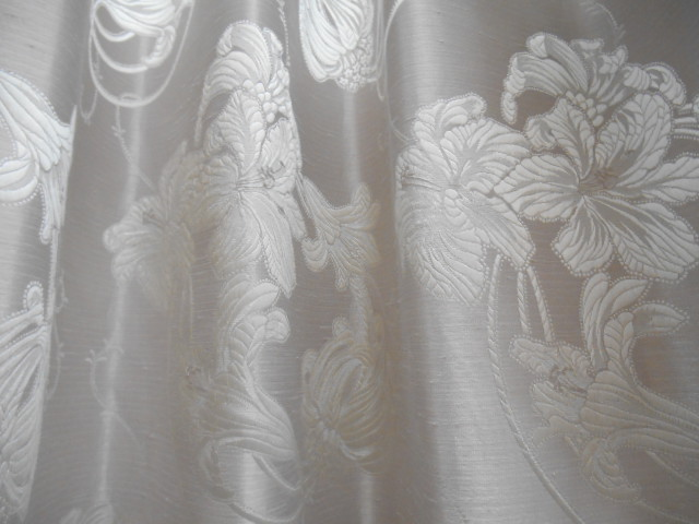おすすめカーテンお知らせ_e0243413_15475111.jpg