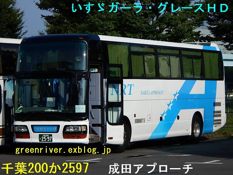 成田アプローチ 2597_e0004218_202953.jpg
