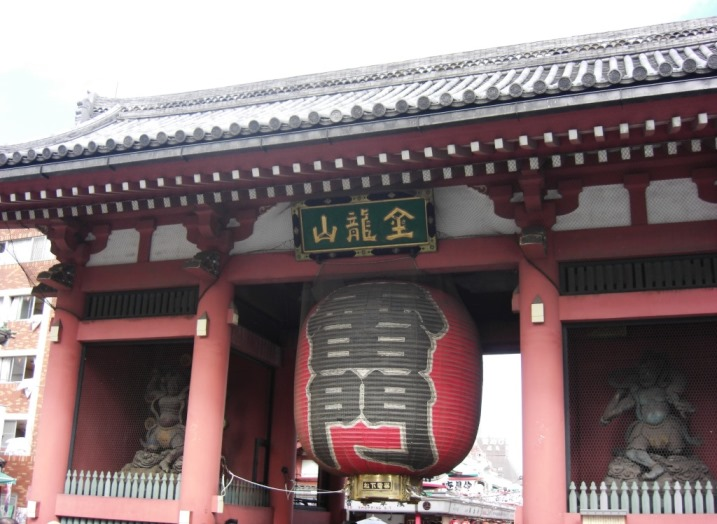 そりゃ行くだろ浅草寺①人多いね。。_b0081121_5584356.jpg
