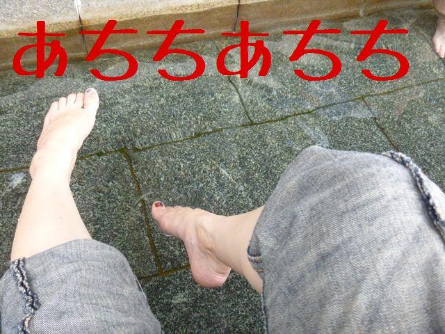 d0137326_10435335.jpg