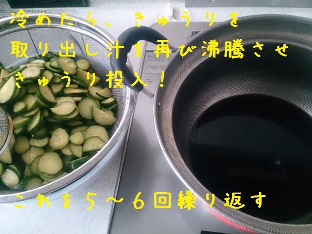 b0138430_1354977.jpg