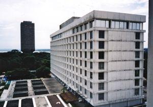 CONGO 1996 (Part 3)_d0010432_139127.jpg