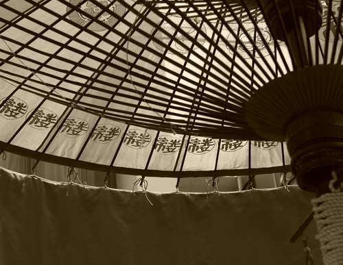 祇園祭2014/前祭(1)_b0035734_1744638.jpg