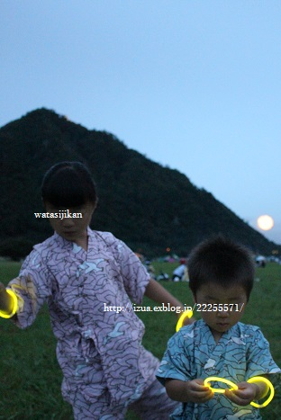 e0214646_22828.jpg