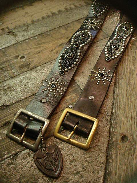 NEW : HOLLYWOOD TRADING COMPANY [HTC] BELT & WALLET 2014 SUMMER !!_a0132147_15235955.jpg