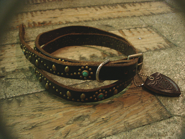 NEW : HOLLYWOOD TRADING COMPANY [HTC] BELT & WALLET 2014 SUMMER !!_a0132147_15242821.jpg
