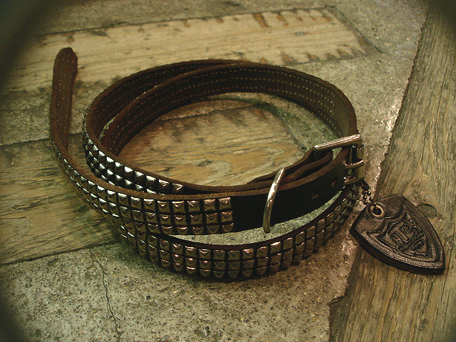 NEW : HOLLYWOOD TRADING COMPANY [HTC] BELT & WALLET 2014 SUMMER !!_a0132147_15262541.jpg