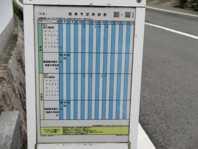 和泉市のその奥の奥_c0001670_22340976.jpg