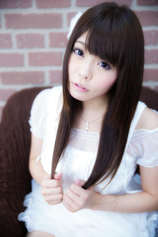 b0307481_039272.jpg