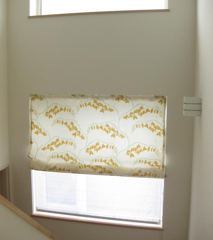 家具とカーテンのトータルコーディネート_d0224984_15451581.jpg