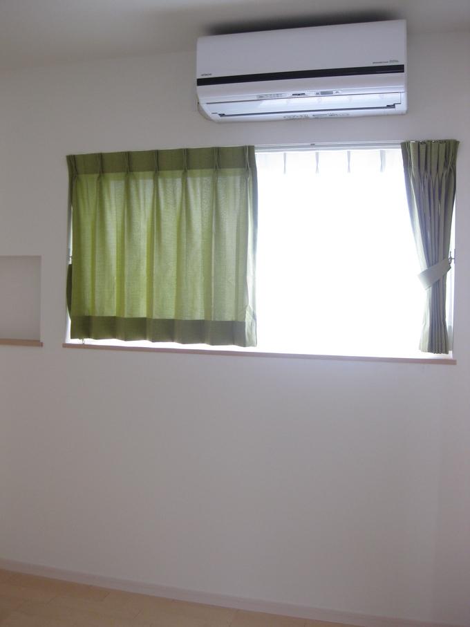 家具とカーテンのトータルコーディネート_d0224984_15521819.jpg