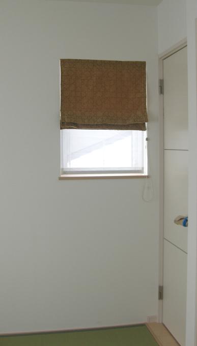 家具とカーテンのトータルコーディネート_d0224984_16195391.jpg
