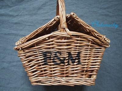 F&MでCream Tea_f0238789_1954221.jpg