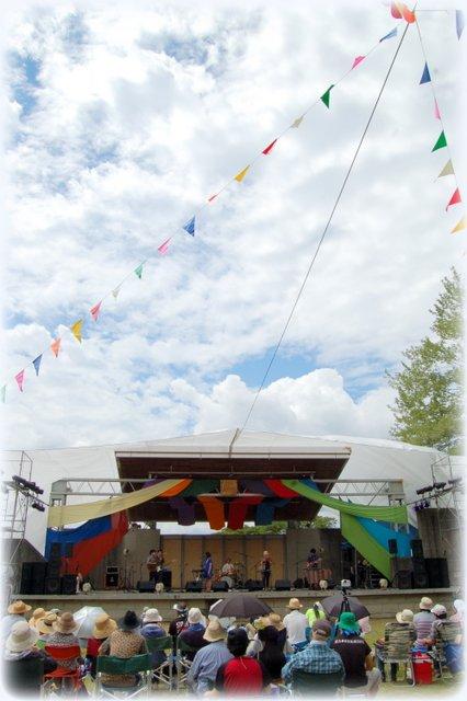 SUNSUN椛の湖コンサート 2014 その2_c0057390_22291488.jpg