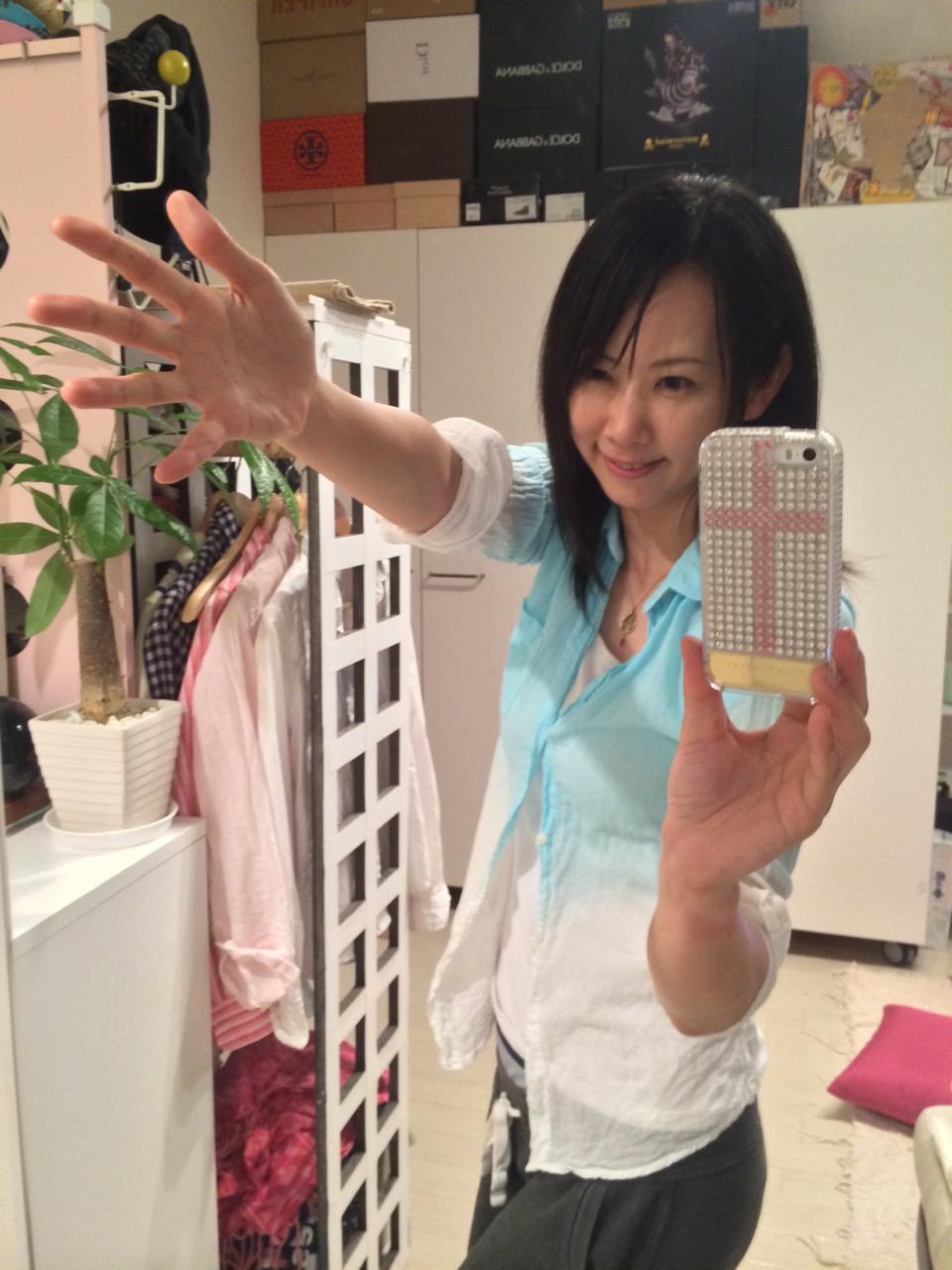 夏のスペシャルチャレンジマッチ in 牛久!_d0156990_23414396.jpg