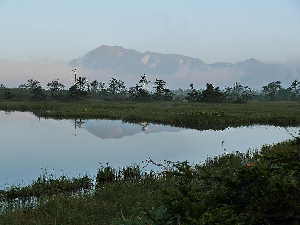 五色岳と忠別岳、8月2日-五色岳編-_f0138096_1804229.jpg