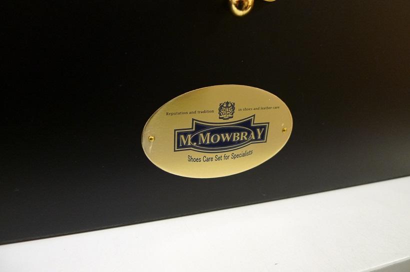 【M.モゥブレイ・シューケアボックス】在庫状況_d0166598_16294342.jpg