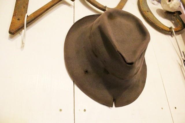 boro hat_d0121303_18535351.jpg