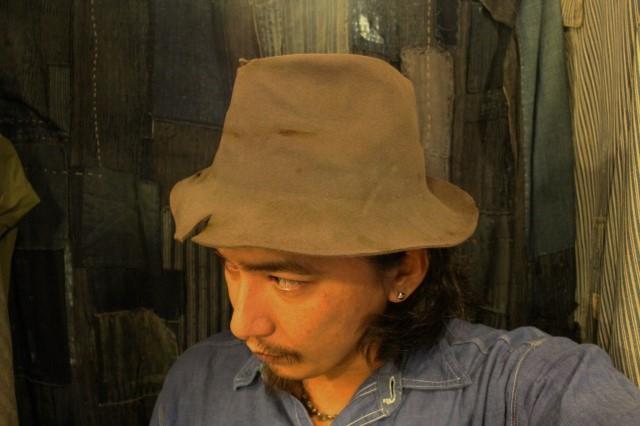 boro hat_d0121303_18545086.jpg