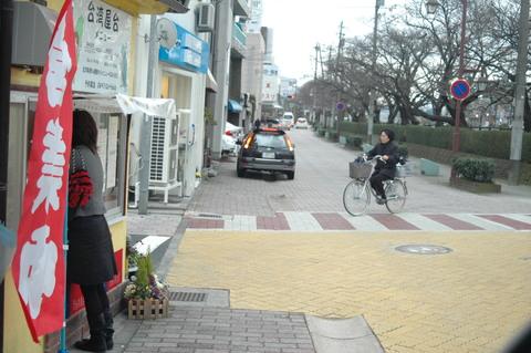 台湾屋台_e0115904_19461561.jpg