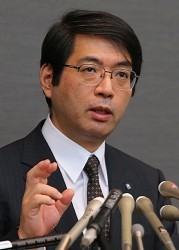 理研の笹井芳樹副センター長がご逝去:韓の法則の犠牲者ですナ。ご冥福を祈ります。_e0171614_14304839.jpg