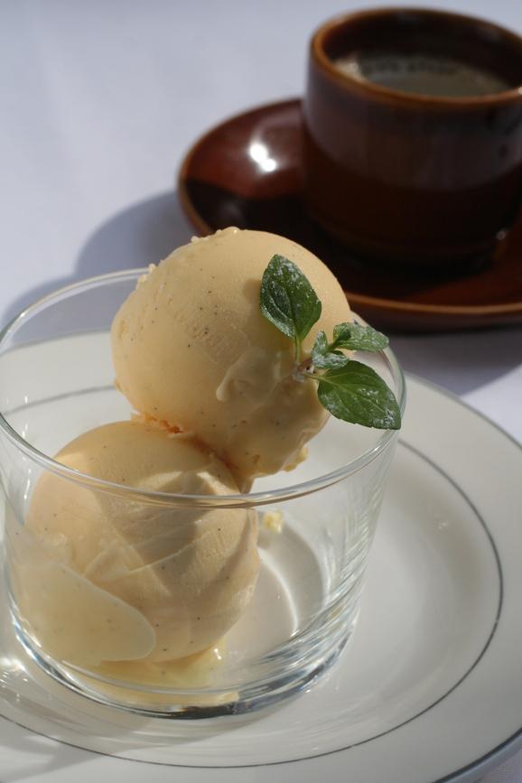 暑い夏に極上アイスクリーム!_e0190216_21491625.jpg
