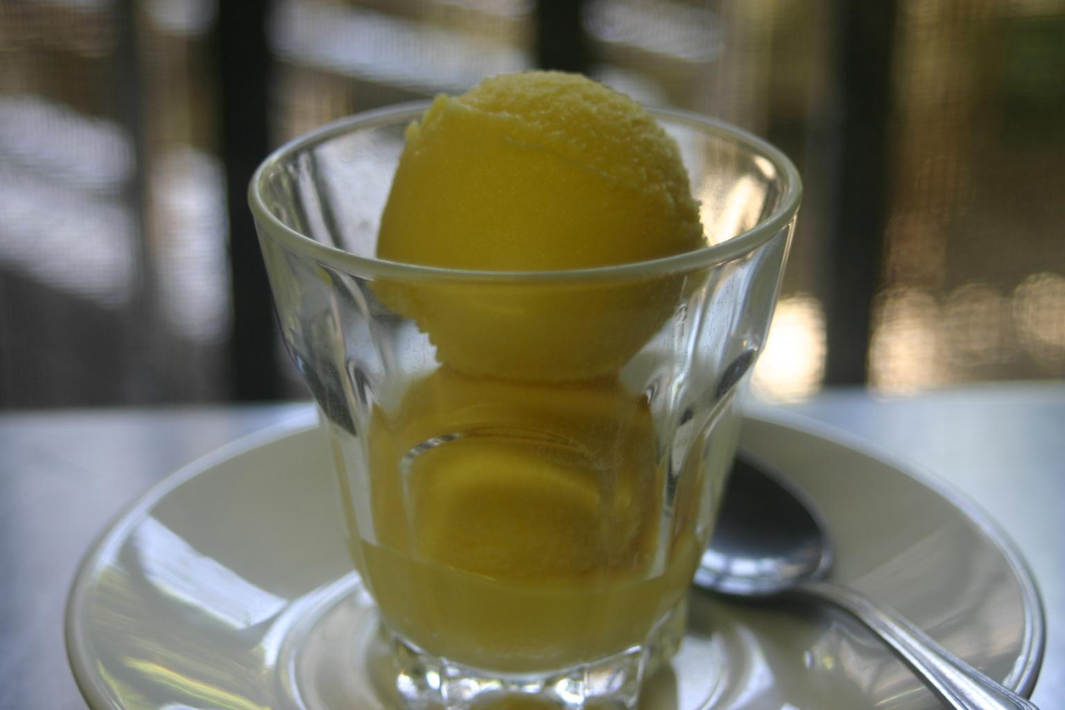 暑い夏に極上アイスクリーム!_e0190216_223026.jpg