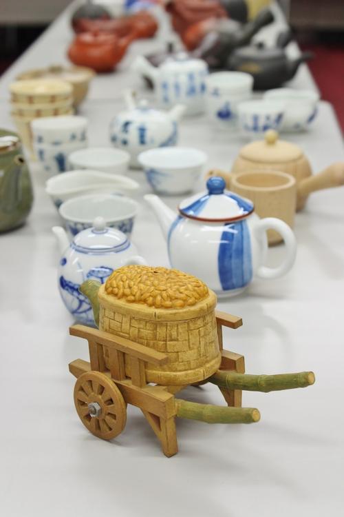 知る!楽しむ!日本茶の魅力 8月_b0220318_18301656.jpg
