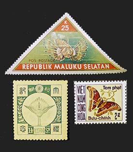 郵便フリマで切手三昧_f0152544_823211.jpg