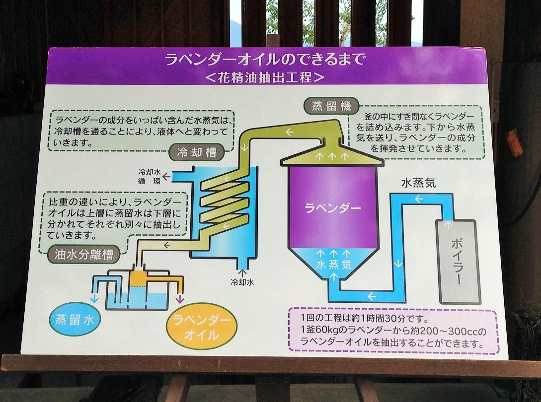 2014 北海道 HOKKAIDER~5 - 夫婦ぅタンデムツー_c0261447_22223953.jpg