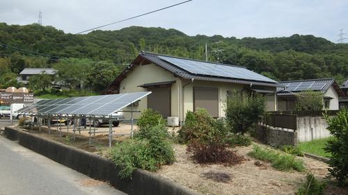 太陽光発電36号機・連系完了・・・・・_b0152548_1424963.jpg