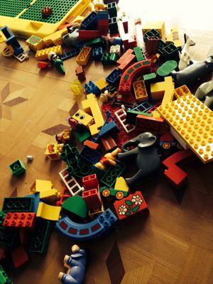 LEGO_f0131255_952384.jpg