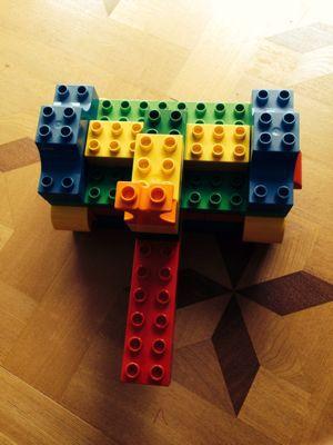 LEGO_f0131255_9523928.jpg