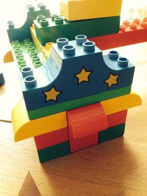 LEGO_f0131255_9524042.jpg