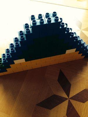 LEGO_f0131255_9524124.jpg
