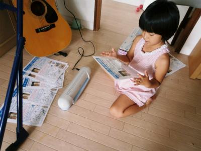 夏休みのお手伝い_c0180460_15115926.jpg