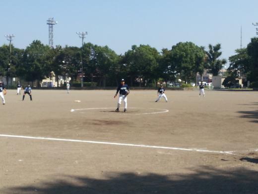 芳賀郡市民体育祭_d0101562_15283468.jpg