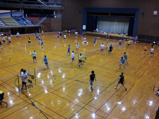 芳賀郡市民体育祭_d0101562_15285014.jpg