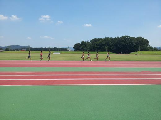 芳賀郡市民体育祭_d0101562_1530132.jpg