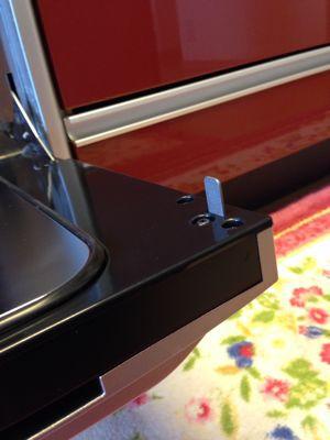 オーブンの修理_f0134268_23425176.jpg