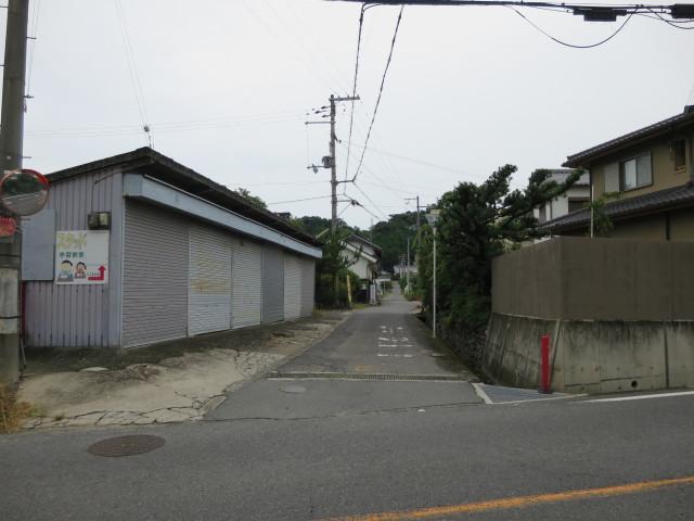 和泉市に行きたくなるブログ_c0001670_21083677.jpg